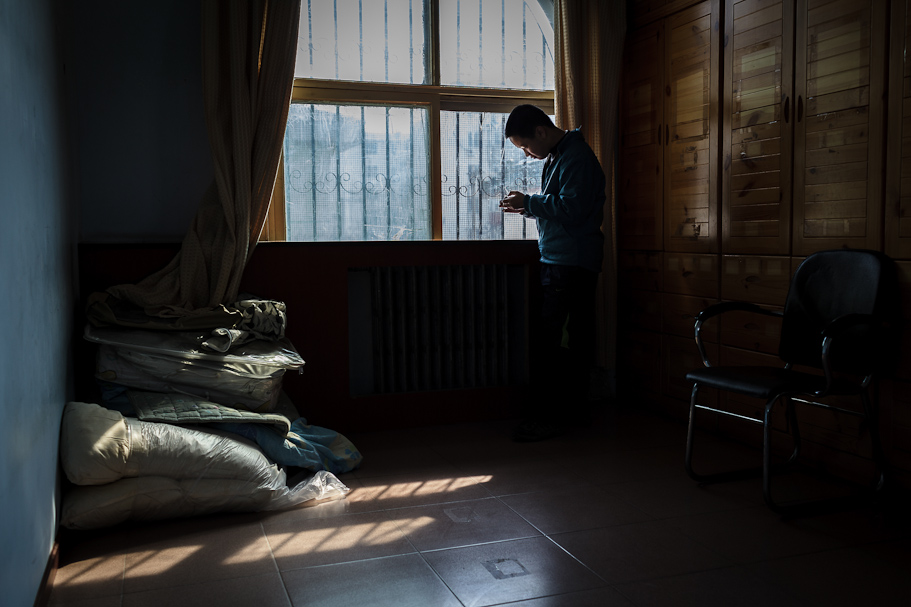 1299_Stars&Rain_Beijing2012