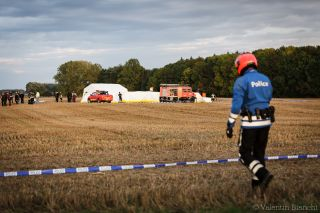 plane, crash, belgium, parachutists, Fernelmont